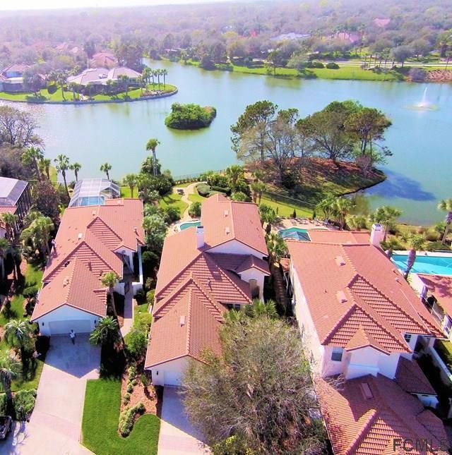 10 Marbella Court, Palm Coast, FL 32137
