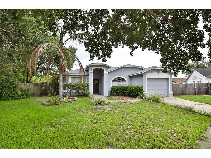 1716 SPRINGWELL PLACE, BRANDON, FL 33511