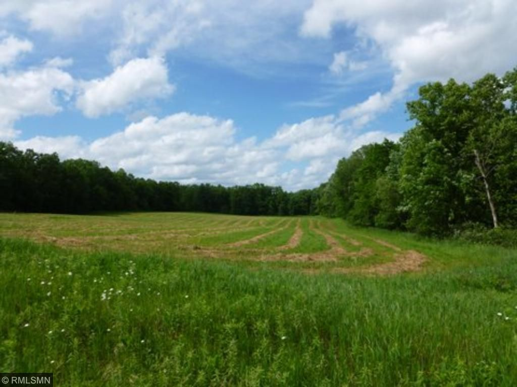 33xx 50th St / Cty Rd I, Frederic, WI 54837