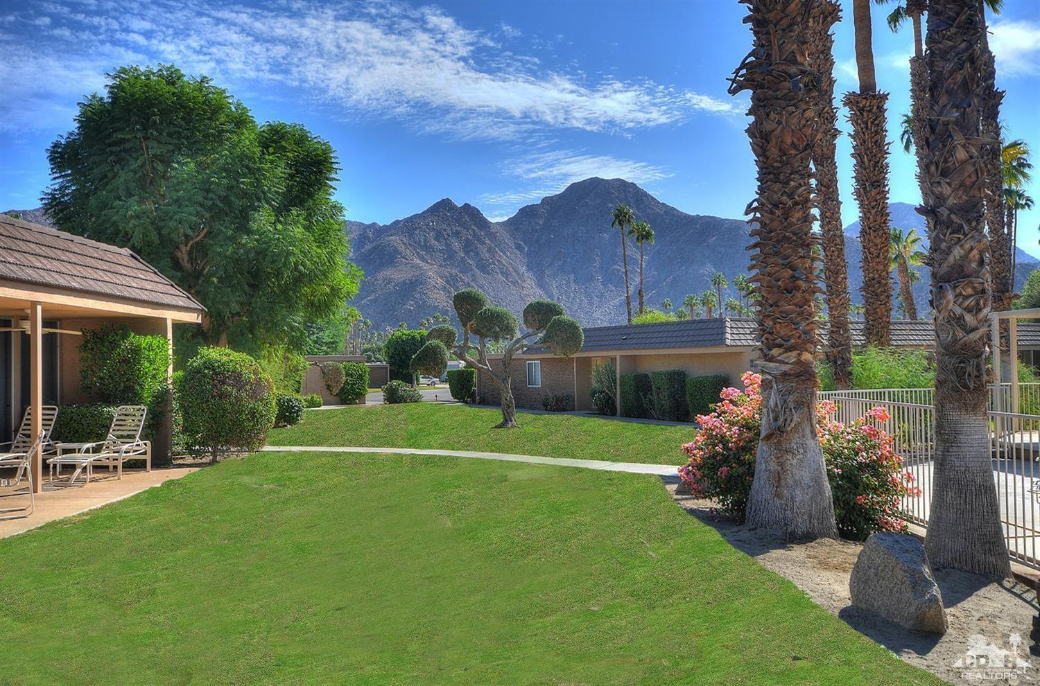 76915 Roadrunner Drive, Indian Wells, CA 92210