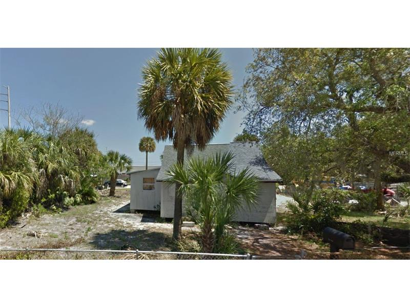1735 SOUTHLAND AVENUE, MELBOURNE, FL 32935