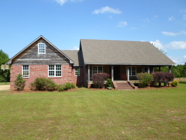 4104 Alford Rd, Other, MS 39059
