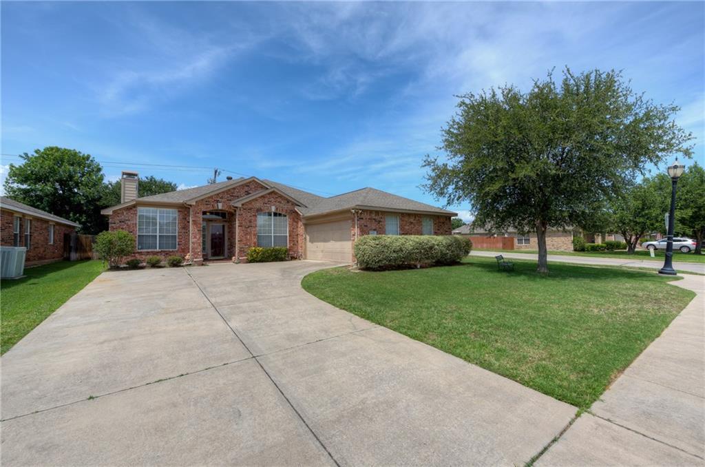 1655 Ash Lane, Corinth, TX 76210