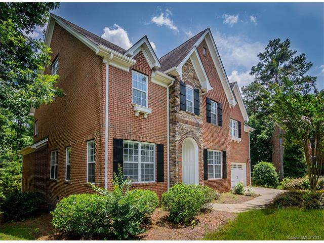 16602 Ruby Hill Place L44, Charlotte, NC 28278