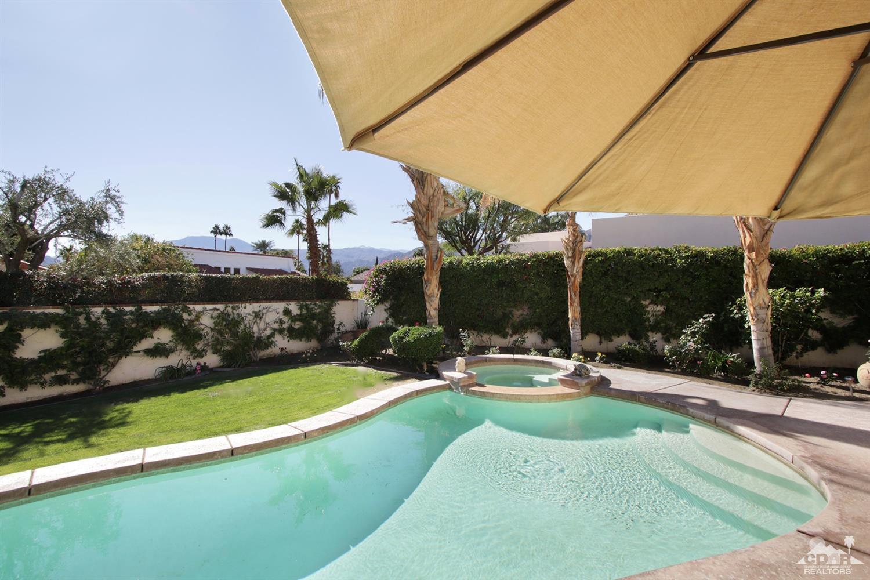 48751 San Isidro Street, La Quinta, CA 92253