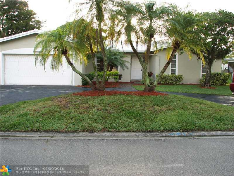 2026 NW 86TH WY, Coral Springs, FL 33071