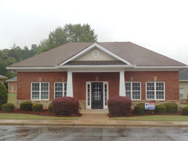 3651 Mars Hill Road 700, Watkinsville, GA 30677