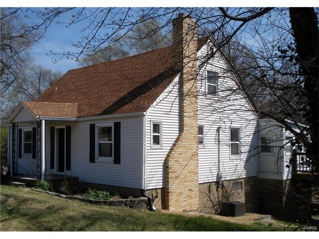 14750 Olive Boulevard, Chesterfield, MO 63017