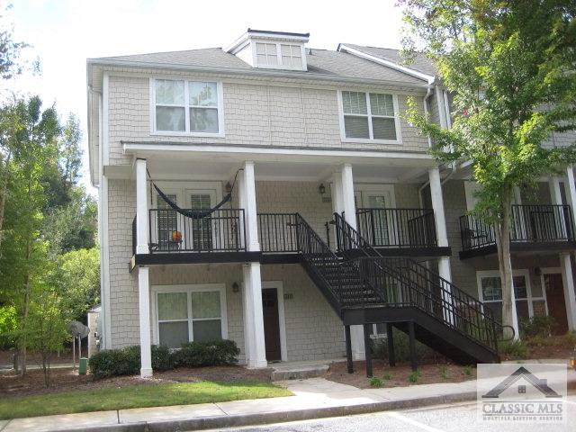 1035 Barnett Shoals # 724 724, Athens, GA 30605