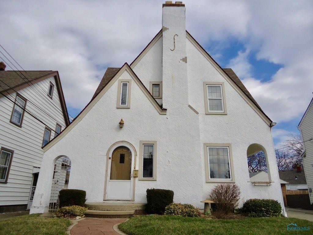 1430 Gould Road, Toledo, OH 43612