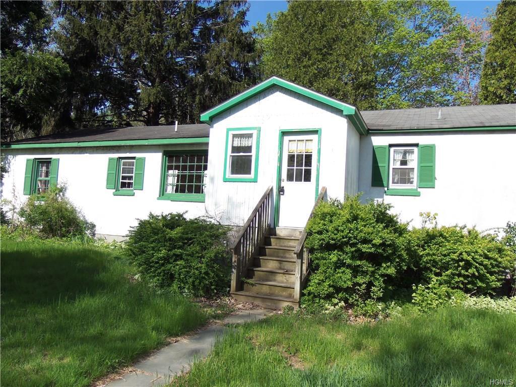 192 Turk Hill Road, Brewster, NY 10509