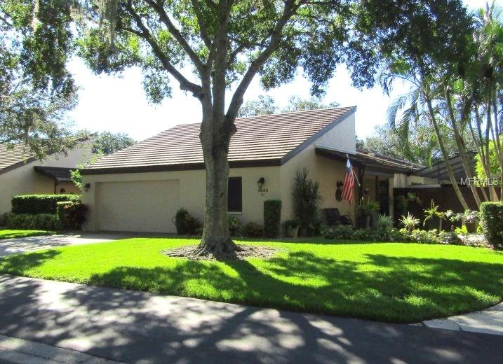 3833 GLEN OAKS MANOR DRIVE, SARASOTA, FL 34232