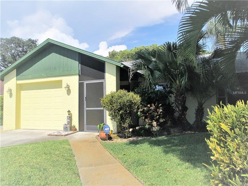 1202 FUCHSIA DRIVE, HOLIDAY, FL 34691