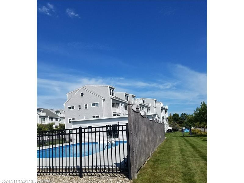 190 E Grand AVE 12, Old Orchard Beach, ME 04064