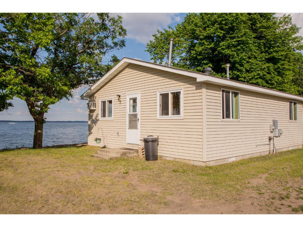 35338 Rush Lake Loop 7, Ottertail, MN 56571
