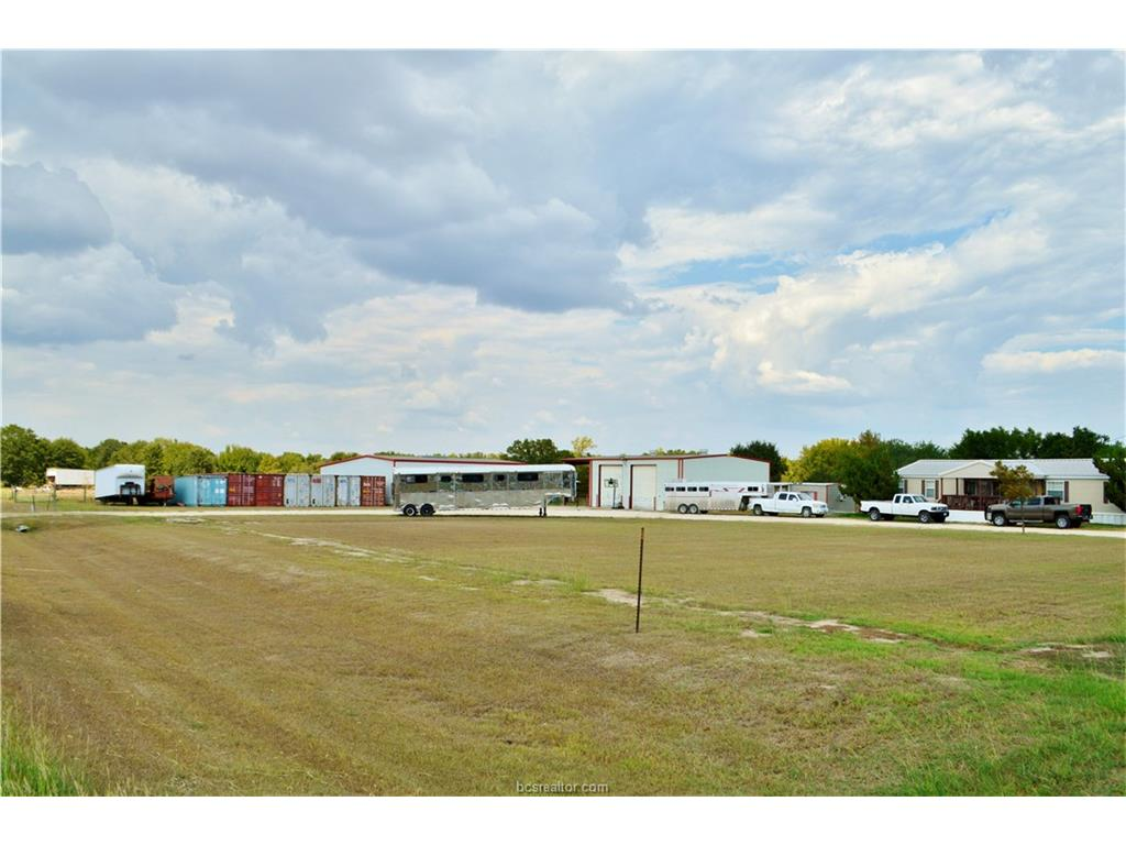 6201 FOURWINDS Drive, Bryan, TX 77808