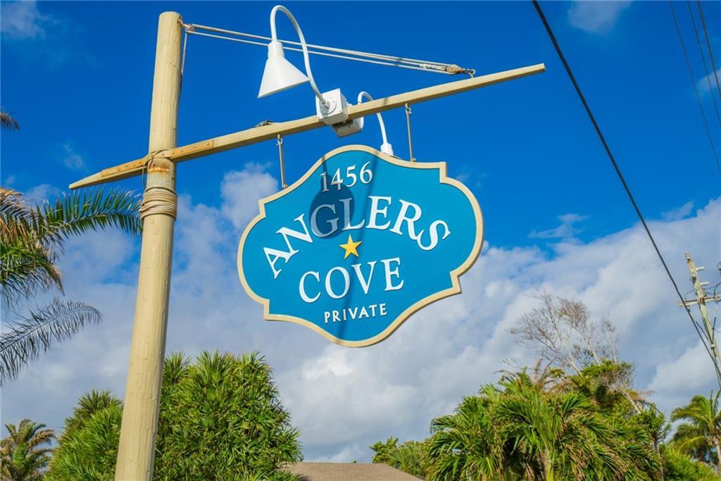 1456 NE Ocean Blvd 9-202, Stuart, FL 34996