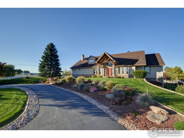 7896 Windsong Rd, Windsor, CO 80550