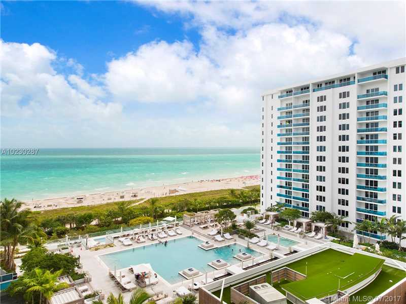 102 24th St 904, Miami Beach, FL 33139