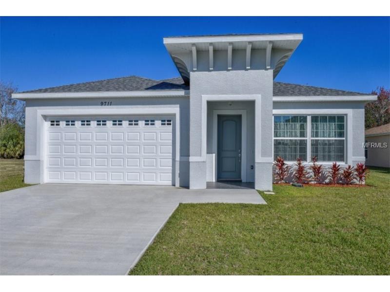 9711 E WHITE EGRET PATH, INVERNESS, FL 34450