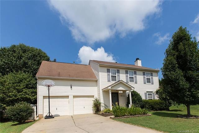 5204 Rocky Shoals Place 12, Concord, NC 28025