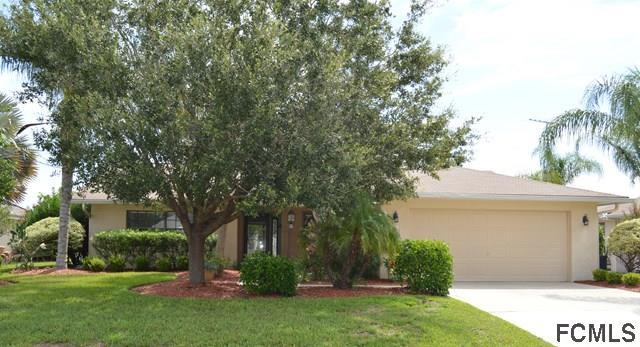22 Collington Court, Palm Coast, FL 32137
