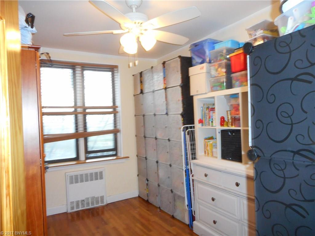 2455 Haring Street Street 5D, Brooklyn, NY 11235
