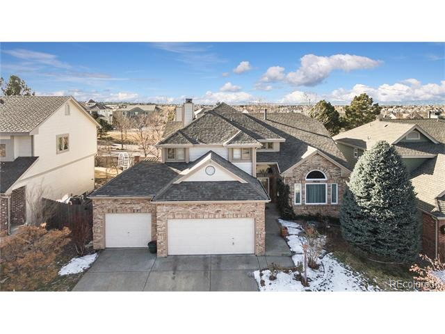 19030 E Low Circle, Aurora, CO 80015