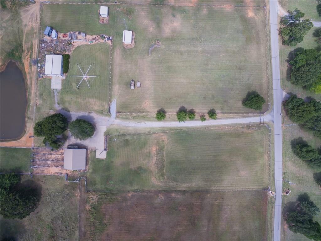 5000 Junction, Norman, OK 73026