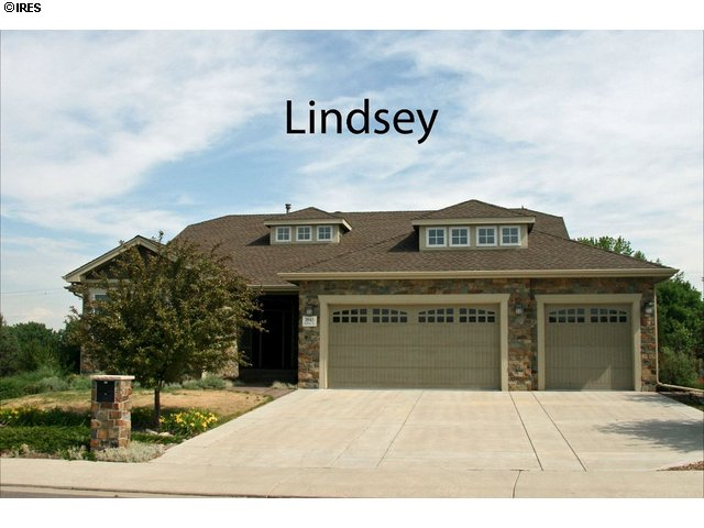 635 S 22ND Ave, Brighton, CO 80601