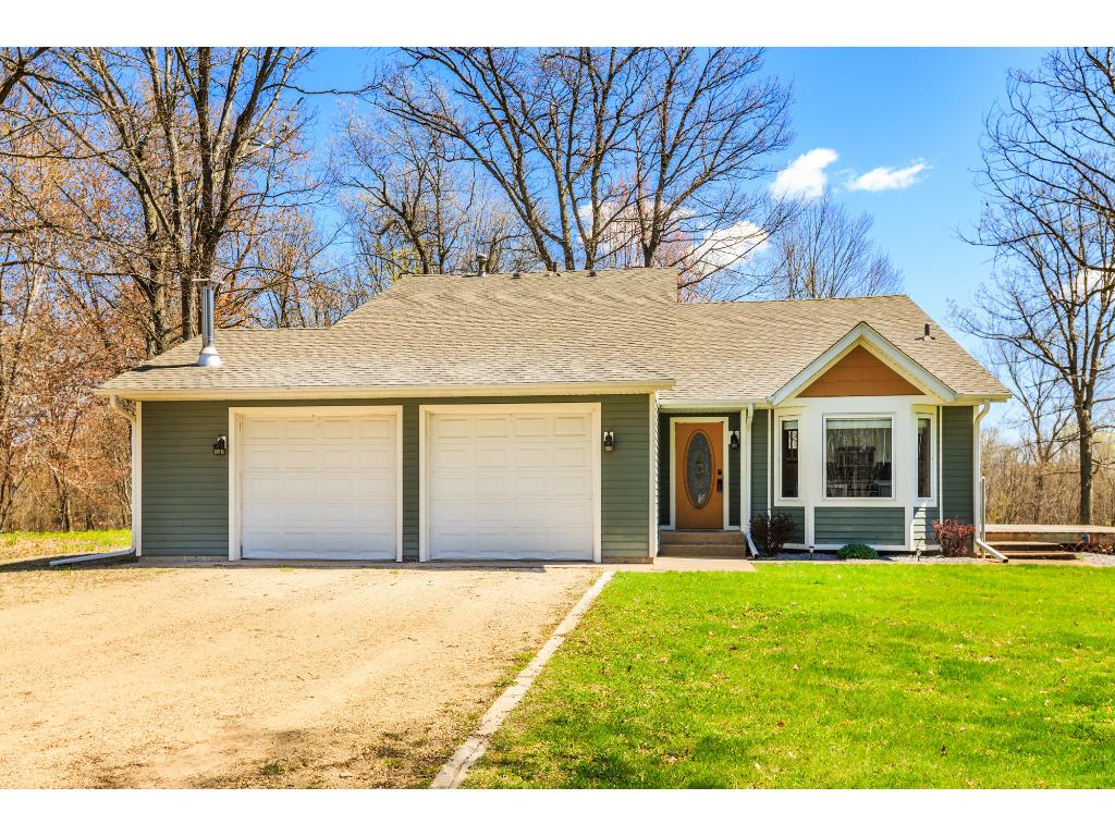 34931 Grand Avenue, Lent Twp, MN 55079