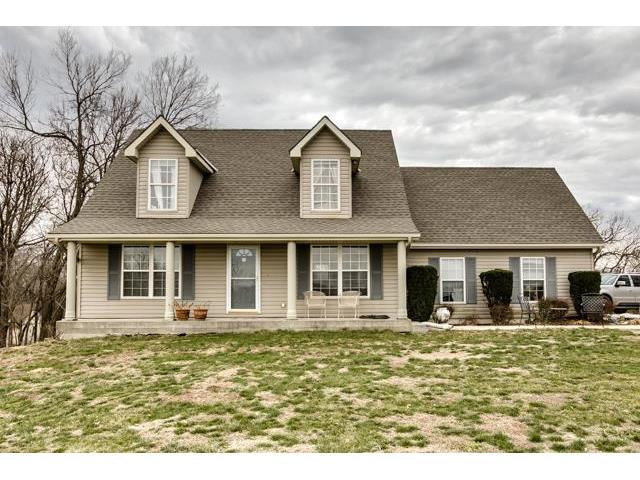 12195 NW 45 Highway, Parkville, MO 64152
