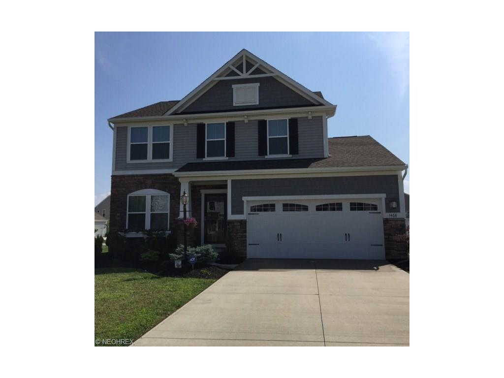 1468 Westover Dr, Willoughby, OH 44094