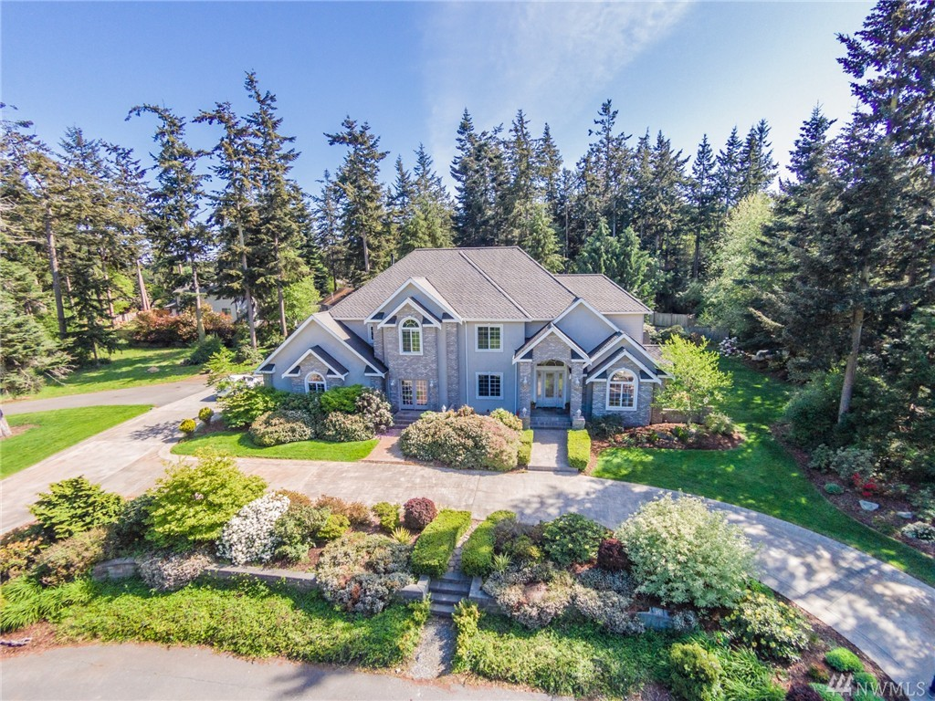 1560 Wedgewood Lane, Oak Harbor, WA 98277