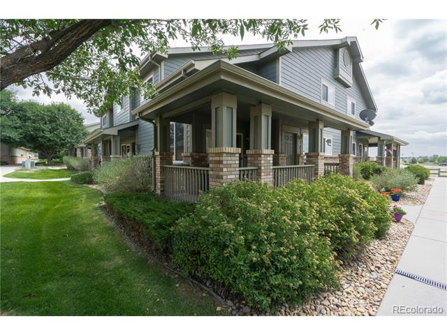 2900 Purcell Street F-1, Brighton, CO 80601