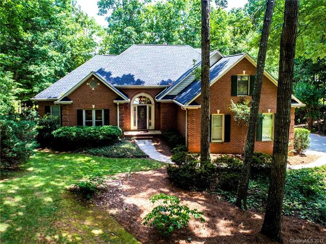 1723 Walden Pond Lane, Waxhaw, NC 28173