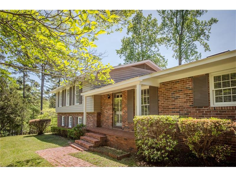 1815 Morgan Cantey Drive, Other-Alabama, AL 36863