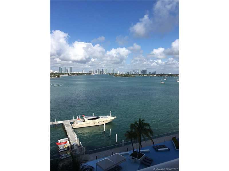 1000 West Ave 819, Miami Beach, FL 33139