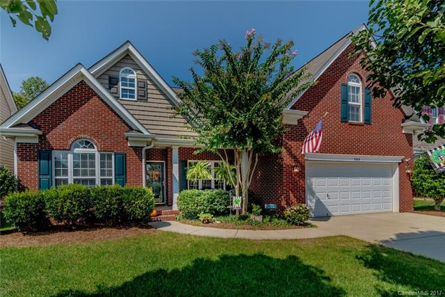 304 Mary Caroline Springs Drive 109, Mount Holly, NC 28120