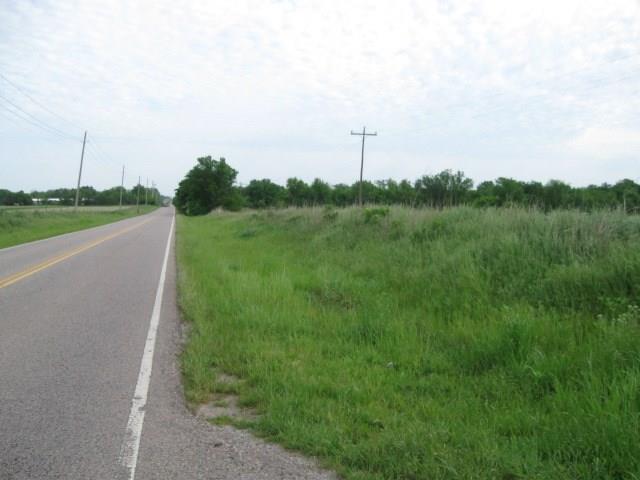 000 N KICKAPOO- TRACT 1, Shawnee, OK 74804
