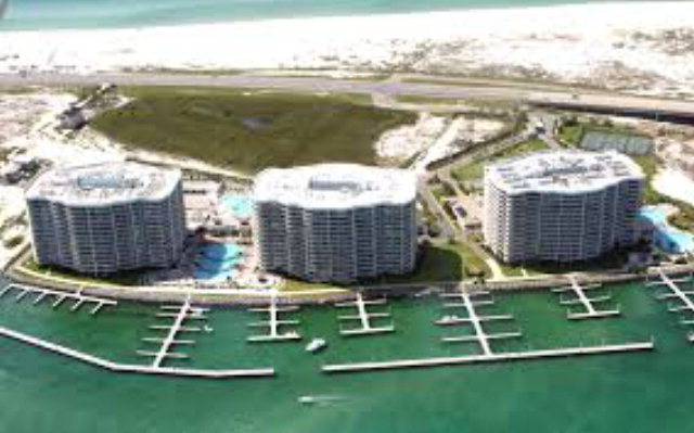 28107 Perdido Beach Blvd D308, Orange Beach, AL 36561