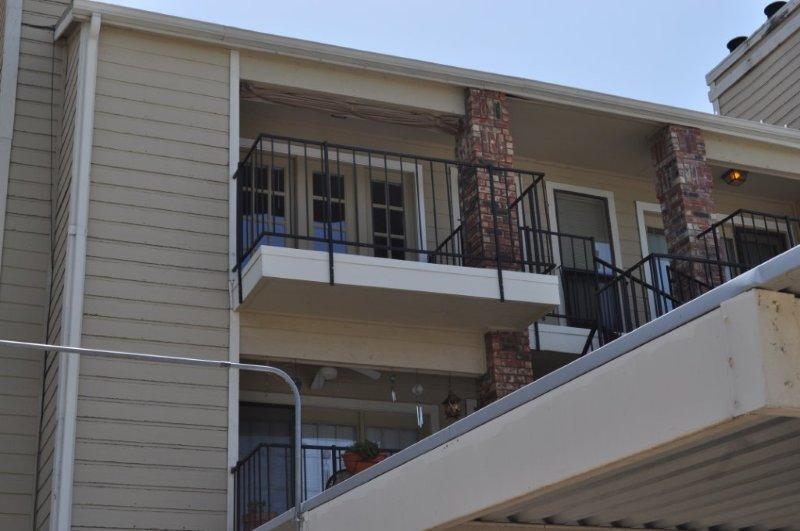 3550 Zion Road 305, Garland, TX 75043