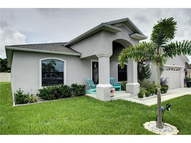 1808 JAMES TOWNE LANE, BARTOW, FL 33830