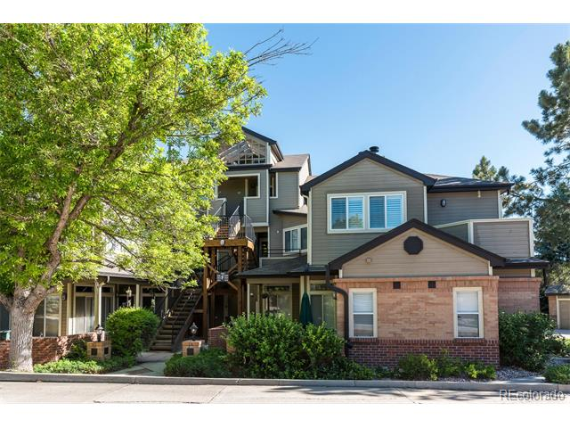 6001 S Yosemite Street F208, Greenwood Village, CO 80111