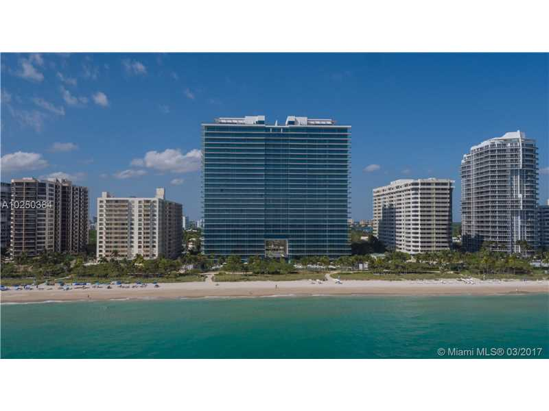 10201 Collins Avenue 2102S, Bal Harbour, FL 33154