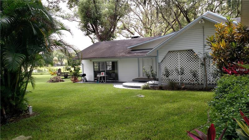 1242 LIVINGSTON ROAD, LUTZ, FL 33559