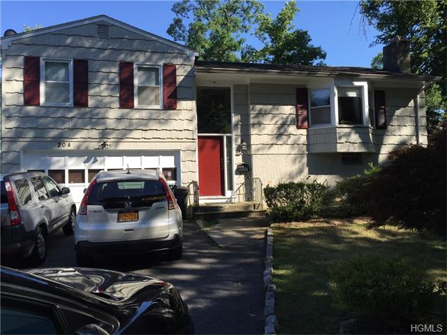 204 Hickory Grove Drive, Larchmont, NY 10538
