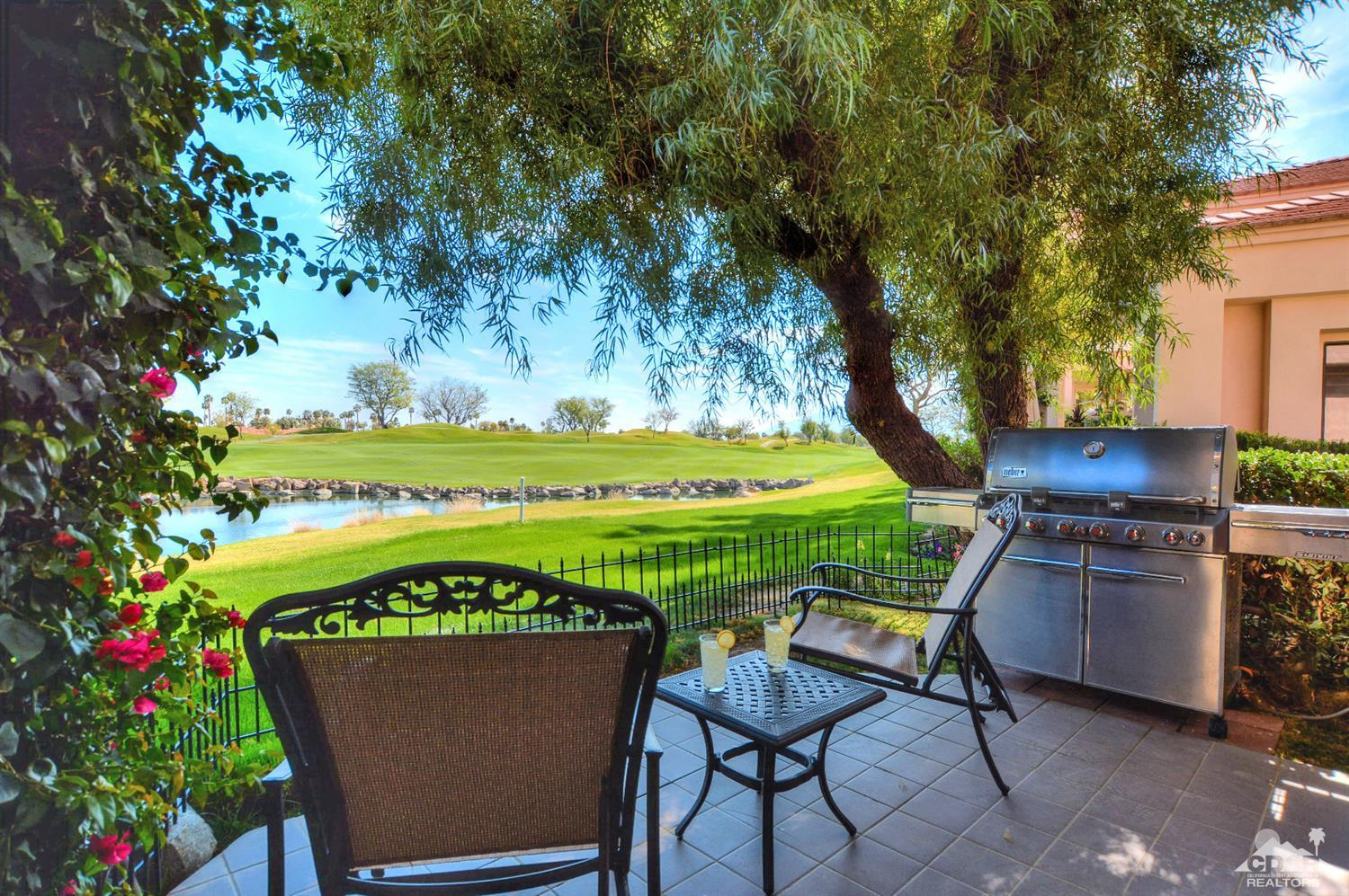 54588 Oak Tree A105, La Quinta, CA 92253