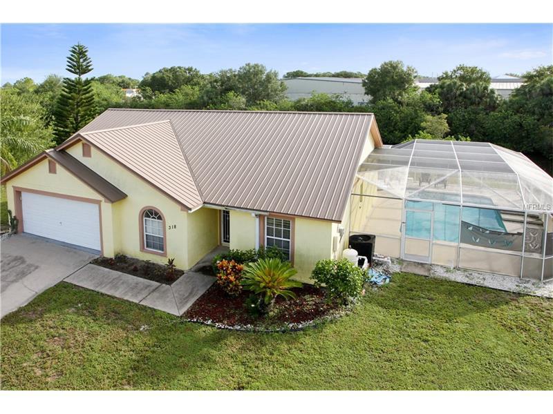 318 LAKEWAY LANE, APOLLO BEACH, FL 33572