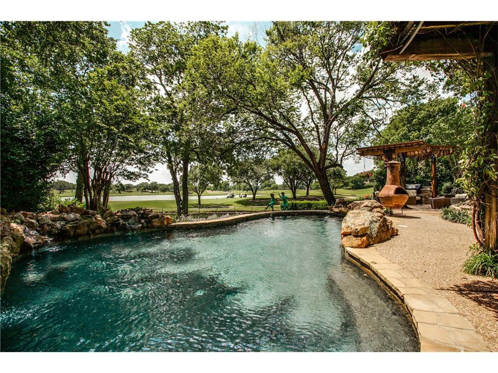 5001 Pinehurst Drive, Frisco, TX 75034